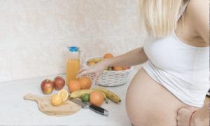 embarazo-nutrientes